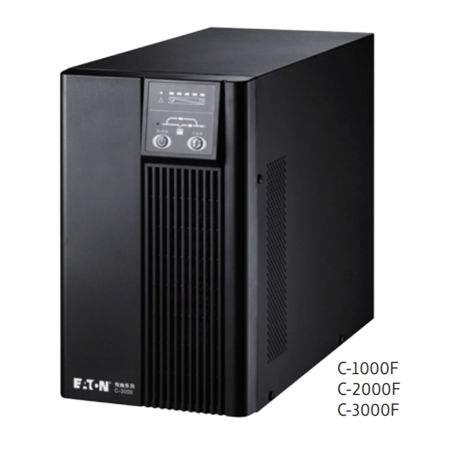 Castle C系列-C-1000F∼C-3000F 產品圖片