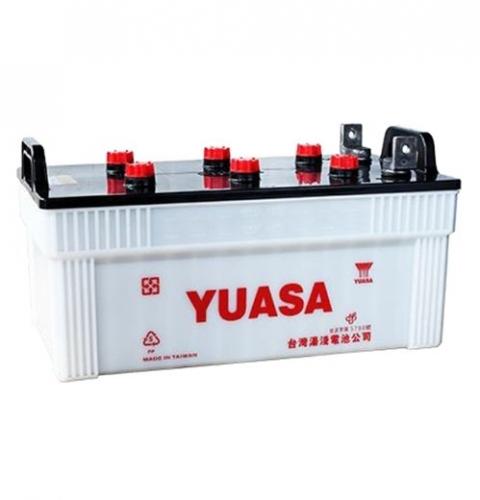 YUASA 各類電池請參閱官網(請點擊瀏覽型錄)