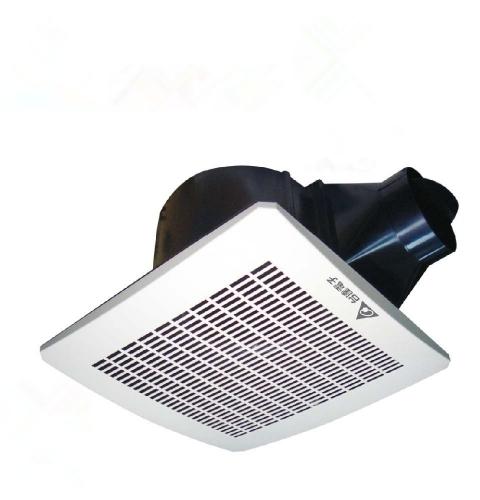 【台達電子】DC直流換氣扇 型號:VFB25AEHT & VFB25AXT