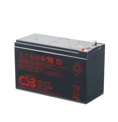 CSB GP 1272