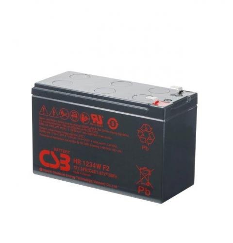 CSB HR 1234