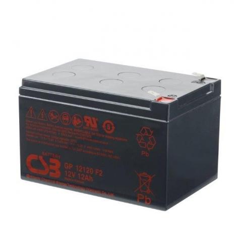 CSB GP 12120