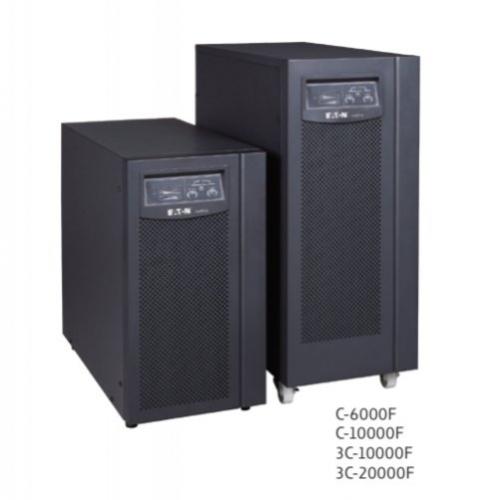 Eaton Castle C系列-C-6000F-10000F   3C-10000F  3C-20000FL