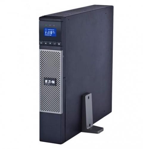 Eaton 5PX 1000~3000VA