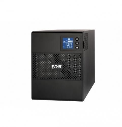 Eaton 5SC 750~1500VA
