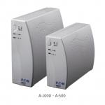 A500+1000 產品圖片