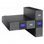 9PX 6~11kVA 產品圖片
