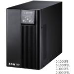Castle C系列-C-1000FS∼C-3000FS 產品圖片
