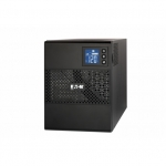 Eaton 5SC 750~1500VA 產品圖片