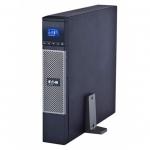 Eaton 5PX 1000~3000VA 產品圖片
