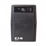 Eaton 5E 450VA & 650VA 產品圖片