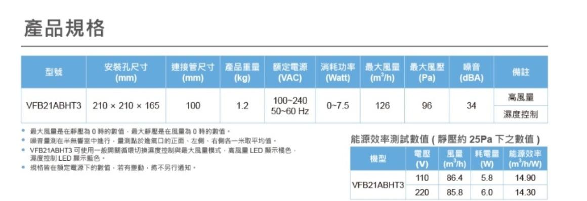 vfb21abht3_02