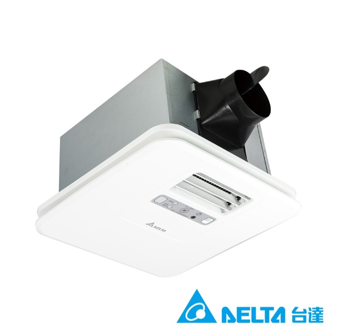 b3413d5a77-product-17725144